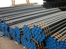 Mechanical parts sae 1045 steel tube and astm a519 4130 seamless steel pipe use for oil,construction