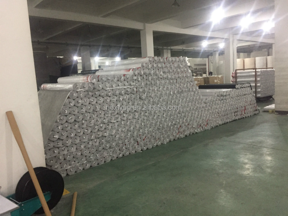 2019 Classical Waterproof Roofing Underlay