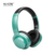 New style high quality sound wholesale bluetooth headphones wireless with modern design