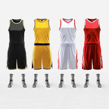 Angepasst <span class=keywords><strong>basketball</strong></span> <span class=keywords><strong>trikot</strong></span> <span class=keywords><strong>design</strong></span> uniformen