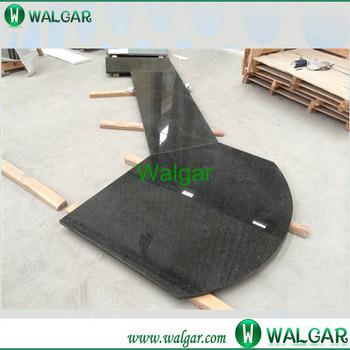 Hot Countertop Materials : Hot Materials Artificial Marble Countertop Factory Supply - Buy ...