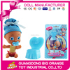 Hot sale baby alive doll baby stuff loli dolls small baby dolls