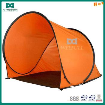 recipe: outdoor tanning tent [37]