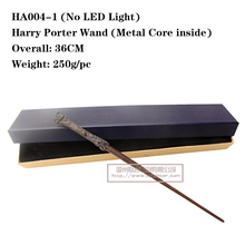 Wholesale harry potter magic wand Dumbledore Magic stick HA004-1-6