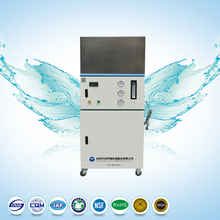 Factory Direct Supply National High Tech Water Purifier for Sale