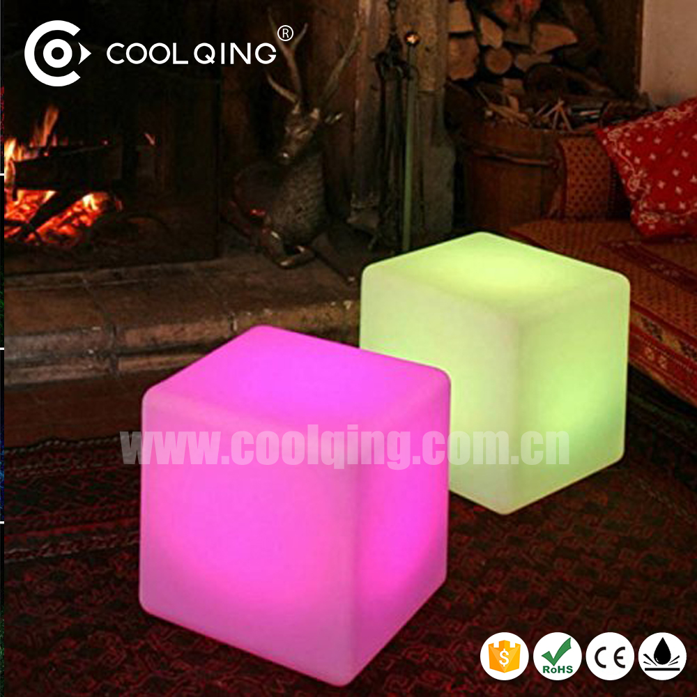 Rechargeable outdoor light cube rechargeable outdoor light cube rechargeable outdoor light cube rechargeable outdoor light cube suppliers and manufacturers at alibaba mozeypictures Image collections
