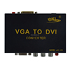 /product-detail/ypbpr-vga-rca-audio-video-av-to-dvi-analog-to-digital-converter-2000267853.html