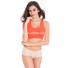 121c3d692f9b5 China fashion sexy design wholesale 🇨🇳 - Alibaba