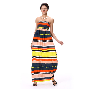 921f40217ac73 Join Fashion