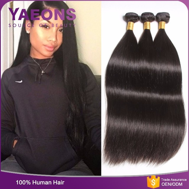Buy Cheap China Professional Hair Weave Products Find China