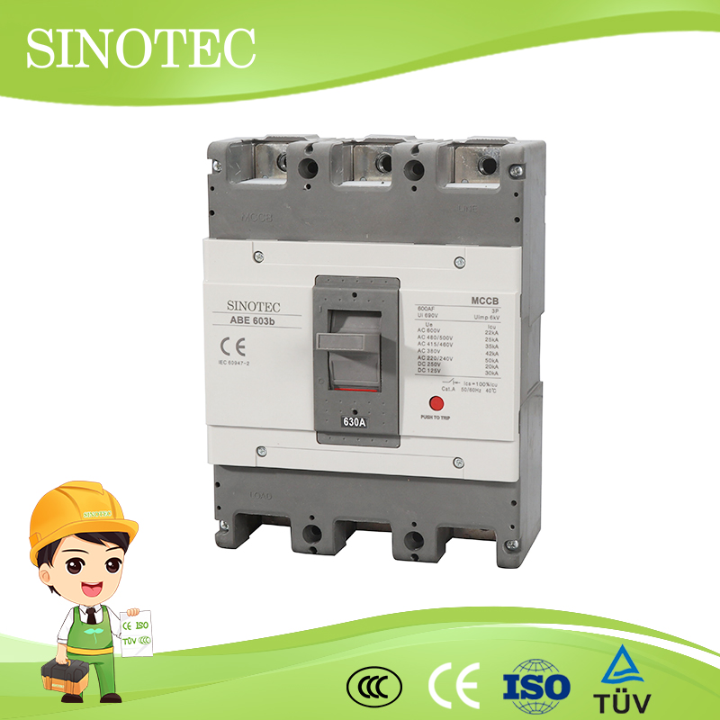 Electronic Switch Circuit Wholesale, Switch Circuit Suppliers - Alibaba