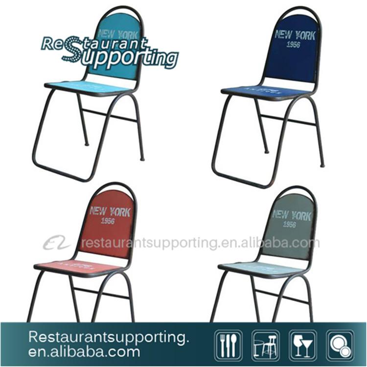 Sillas de dise o b sico de muebles del hotel silla de comedor de muebles para el hogar desde el - Proveedores de sillas ...