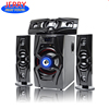 /product-detail/hot-selling-new-design-jerry-power-jr-401home-theater-with-usb-fm-60738222870.html