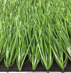 Futsal Turf Rubber Floor /Soccer Field Artificial Lawn