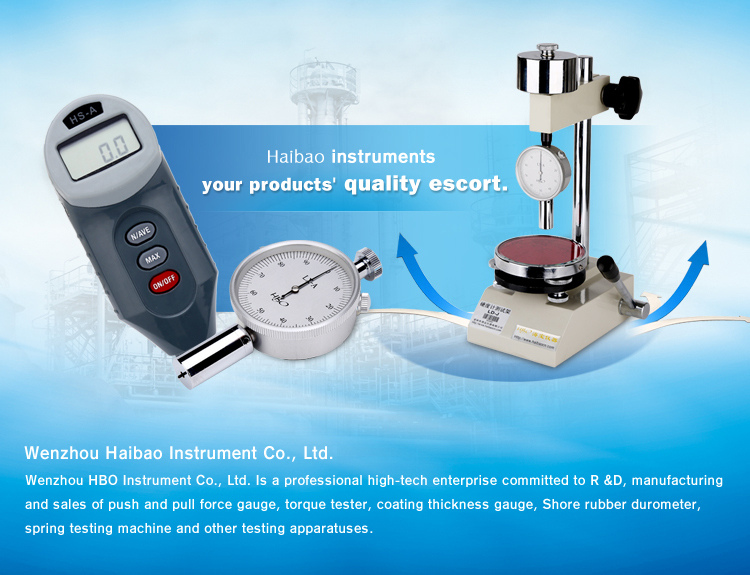 Range 1000n ~ 50kn High Precision Digital Dynamometer With S Style ...