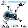 Perfect Pro Fitness Gym Equipment Body Fit Exercise Bike