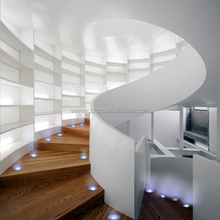 Stair Tread Lights, Stair Tread Lights Suppliers And Manufacturers At  Alibaba.com