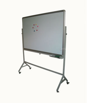 White Board Stand,White Coated Duplex Board,Interactive White Board