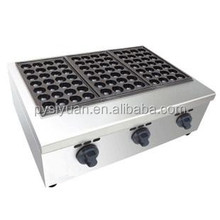 china supplier automatic fish meat ball making machines