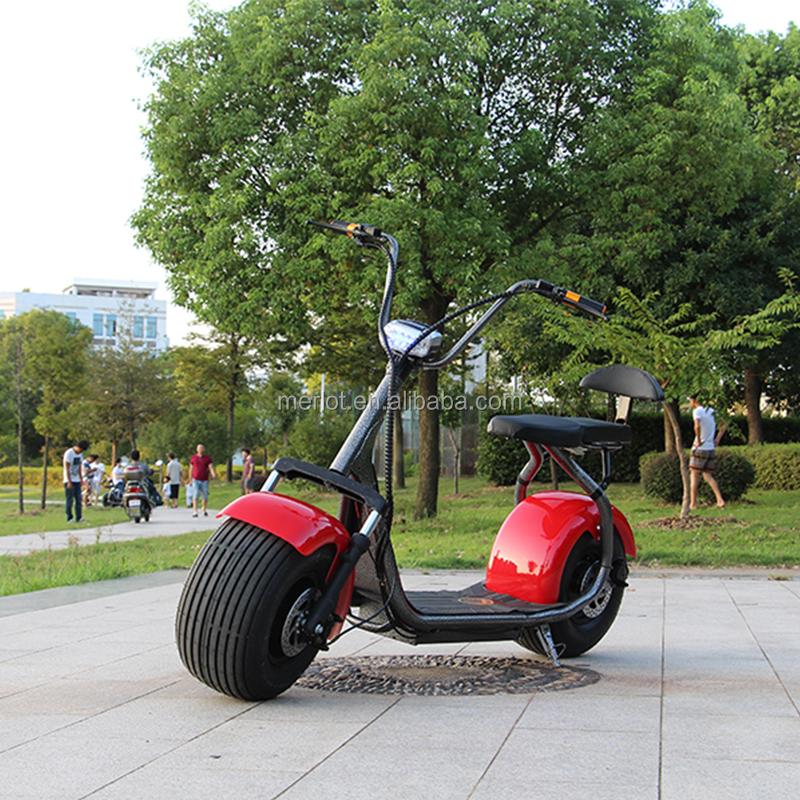 venta al por mayor electric scooter 1000w compre online. Black Bedroom Furniture Sets. Home Design Ideas