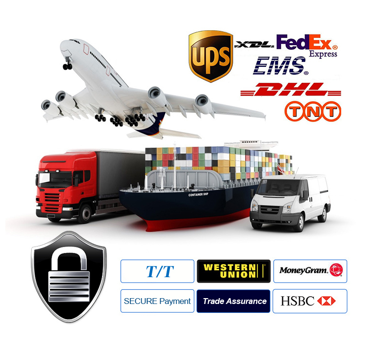 Factory Hot selling mini vehicle gps tracker gt02 cheap gps tracker gps vehicle tracking gt02