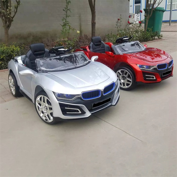 electric kids cars 24v electric kids cars 24v suppliers and manufacturers at alibabacom