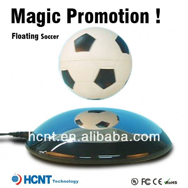 New Invention ! Maglev floating Globe for Promotion Gift ! automatic dice cup