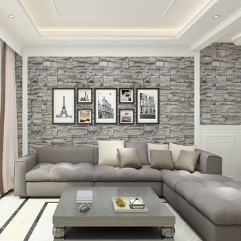Best Price Of Waterproof Design Wallpaper For Home Decoration