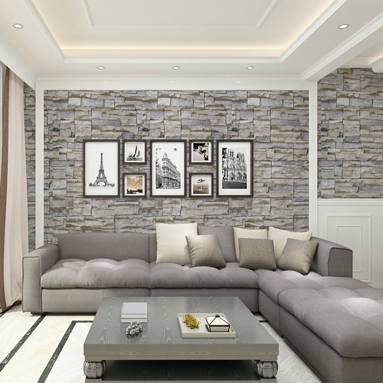 3d Wallpaper India, 3d Wallpaper India Suppliers And Manufacturers At  Alibaba.com