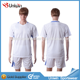 Cheap Wholesale Greece Home Soccer Jersey Made In China