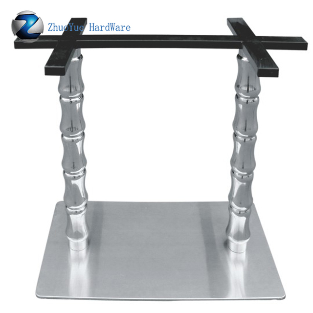 new heights furniture. outdoor furniture adjustable height folding table legs new style fashion decorative metal heights l