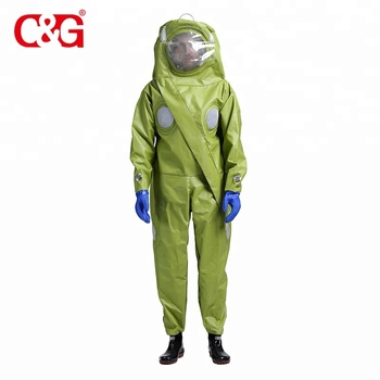 High quality bee protective clothing beekeeper outfit suit