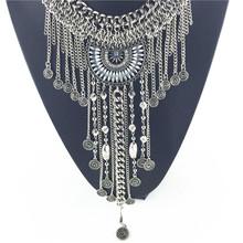 Očarujúcí náhrdelník pre moderné ženy