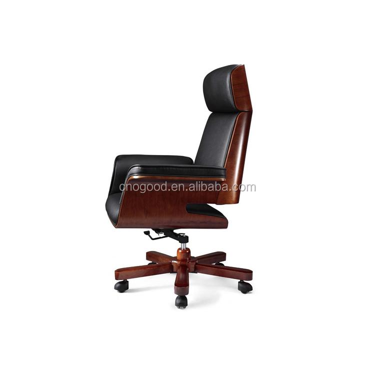 pflicht schweren amt stuhl auf rollen hersteller holzst hle produkt id 2000687372. Black Bedroom Furniture Sets. Home Design Ideas