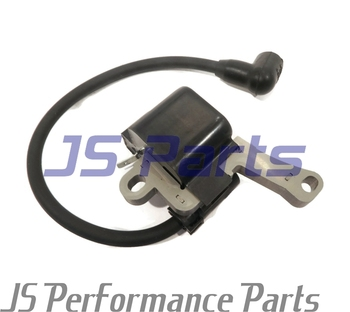 Ignition Coil Magneto Module For Lawn Boy 683215 683080 682702 Garden Tractors