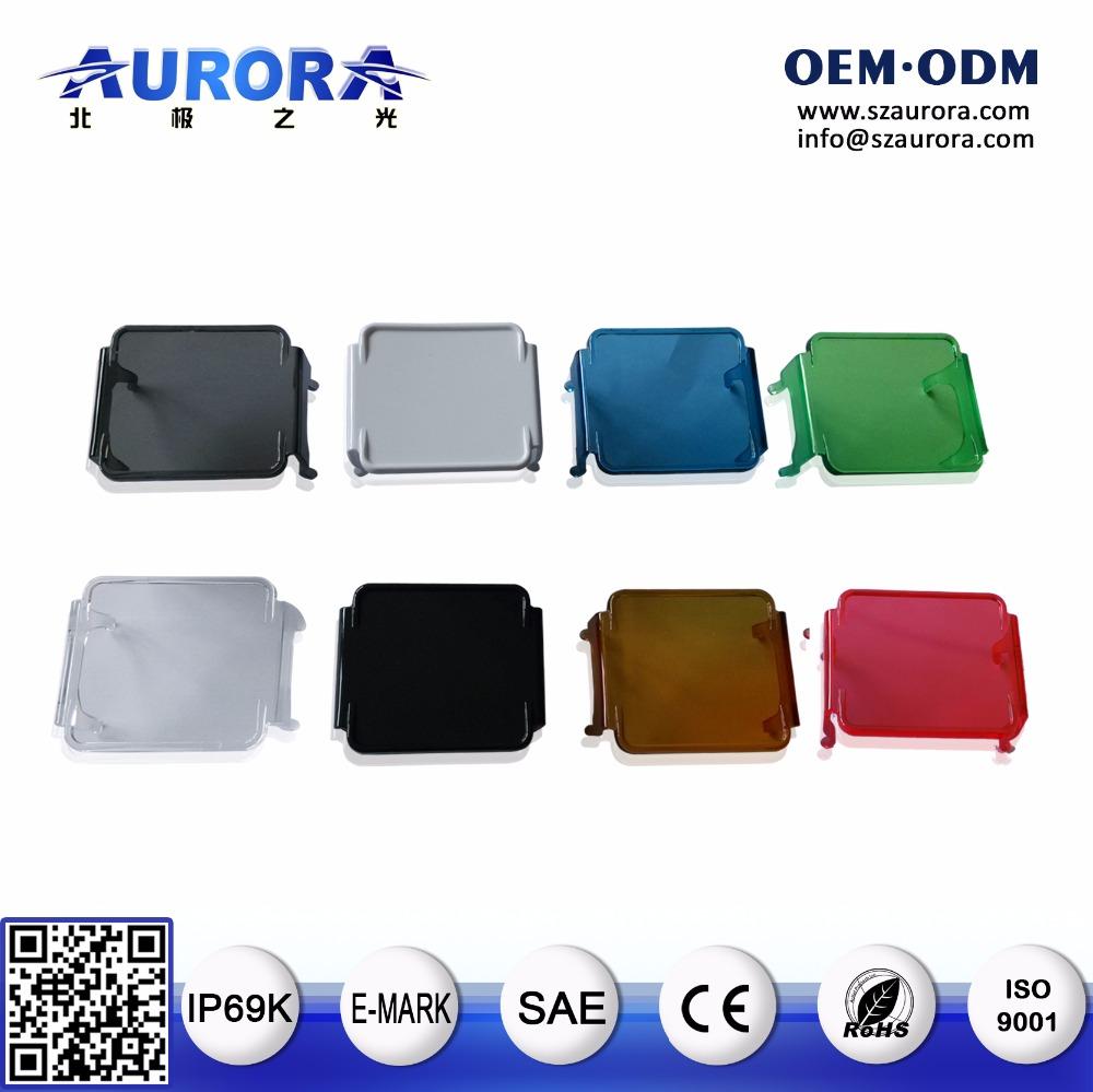 IP68 Atv Waterproof Offroad Cover Parts CE china atv parts, china atv parts suppliers and manufacturers at  at n-0.co