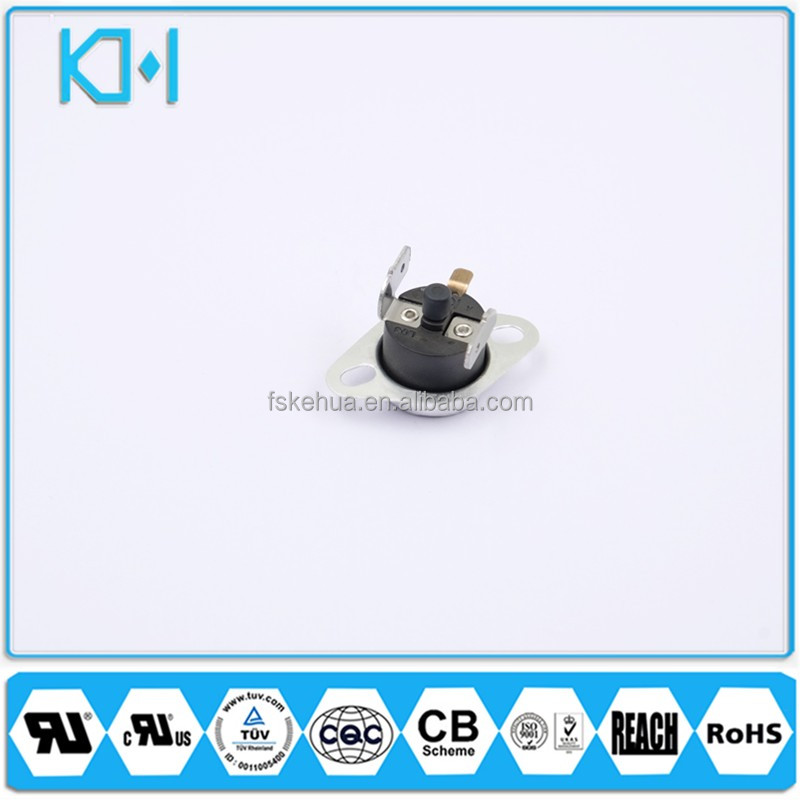 Other Home Appliance Parts Type Electric Kettle Manual Control ...