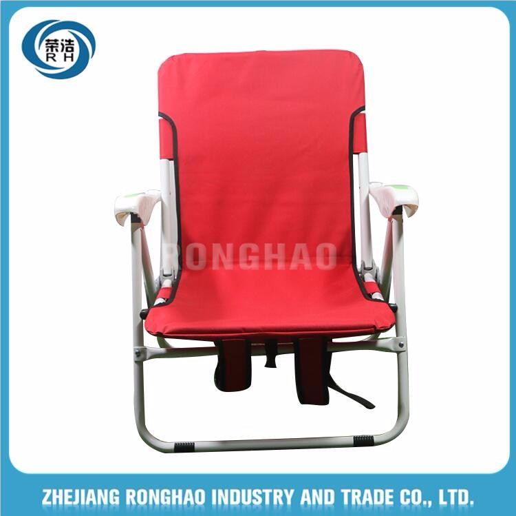 Excellent quality low price pro garden chairs