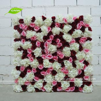 Gnw Flw1508007 Interior Premium Pernikahan Latar Belakang Dinding Sutra Buatan Naik Untuk Dijual Buy Latar Belakang Dinding Bunga Buatan Sutrabunga