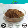 Factory Supply Buchu Leaf Extract Powder Barosma Buchu P.E.