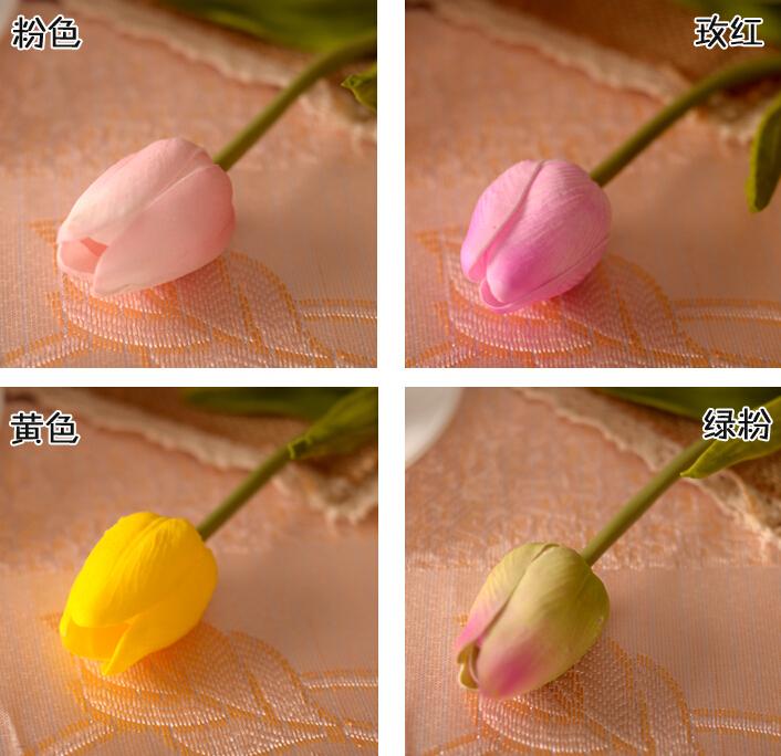 Artificial Wedding Import China Silk Flowers Ranunculus,Artificial ...