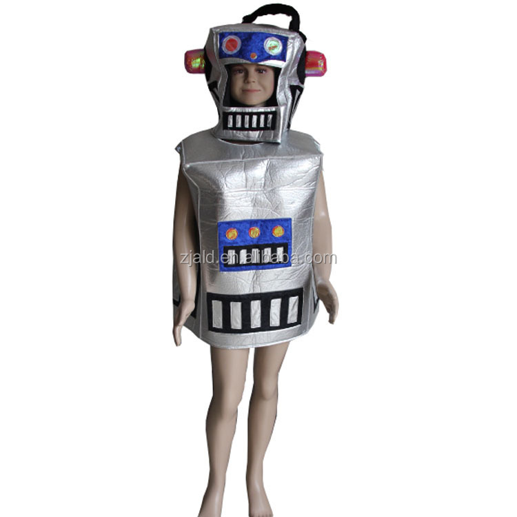 kinder roboterkost m zu verkaufen buy roboter kost me. Black Bedroom Furniture Sets. Home Design Ideas