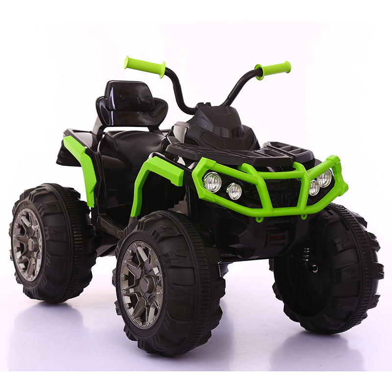 6v Plastic Child Electric Motorcycle Toy/hot Selling Kids