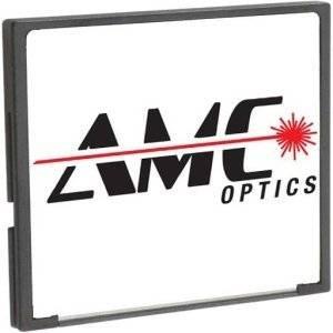 AMC Optics MEM2800-256CF-AMC 256 MB CompactFlash (CF) Card (MEM2800-256CF-AMC) -