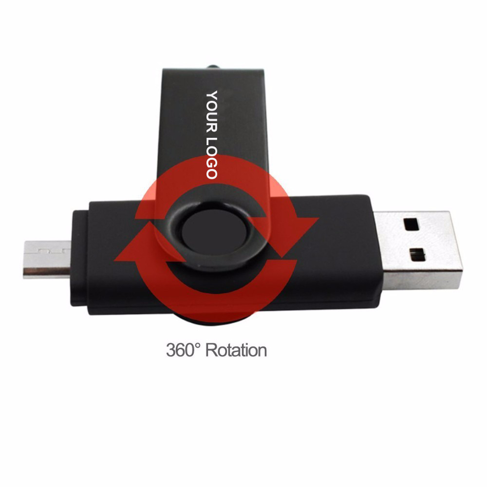 Usb Otg 32gb Suppliers And Manufacturers At Flashdisk Samsung Dual 20 30 32 Gb