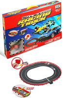 2015 1:32 Speedy F1 Formular slot Car Track Set Racing track car toy