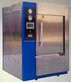 Bluestone Medium Pressure Steam Range Tuttnauer Autoclave - Buy Medium  Pressure Steam Range Autoclave,Pressure Autoclave,Tuttnauer Autoclave  Product