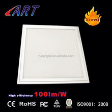 full color modular led tv panel
