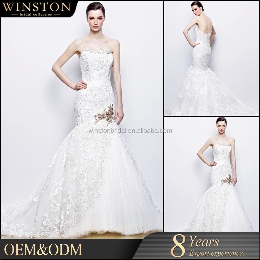 Fashion Professional Best Lao Wedding Dress Buy Lao Wedding