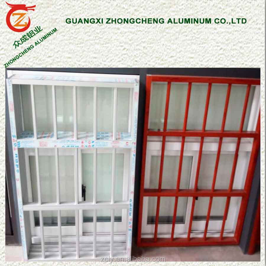 burglar proof window burglar proof window suppliers and burglar proof window burglar proof window suppliers and manufacturers at alibaba com